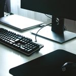 COVID19 - Informação simplificada para clientes e interessados