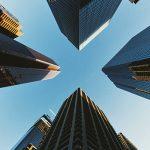 COVID-19: Medidas fiscais de apoio às micro, pequenas e médias empresas