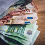 Flexibilização de cumprimento e de pagamento de obrigações fiscais e de contribuições para a Segurança Social